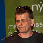 Mikkel Svendsen