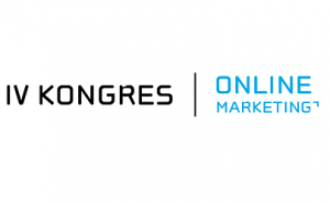 IV Kongres Online Marketing