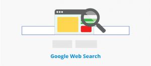 google piracy