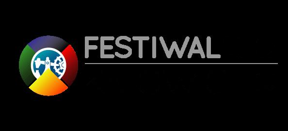 Festiwal SEO 2015