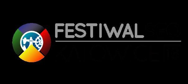 Festiwal SE 2016 Katowice