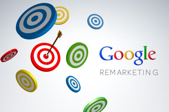 AdWords Google remarketing