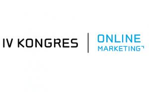 IV Kongres Online Marketing