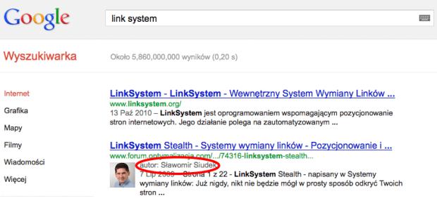 LinkSystem Stealth