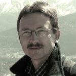 Paweł Gontarek