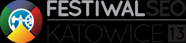 Festiwal SEO 2013 Katowice
