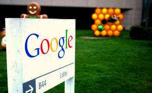 Google zmienia wytyczne dotyczące linków