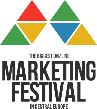 Marketing Festival w Brnie, Czechy