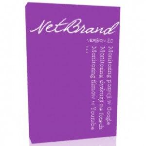 Netbrand - Monitoring marki w Internecie