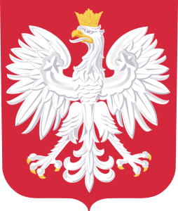 Godło Rzeczypospolitej Polskiej