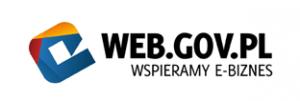 web.gov.pl