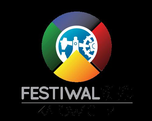 Festiwal SEO 2014