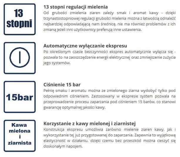 Opis produktu w sklepie NEO24.pl