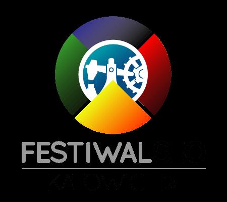 Festiwal SEO 2015 Katowice