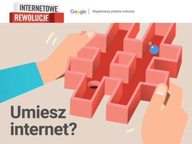 Internetowy Ekspert