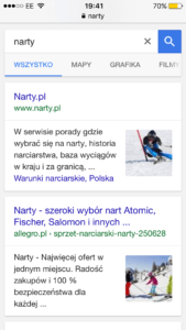 Narty