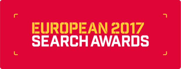 EU Search Awards