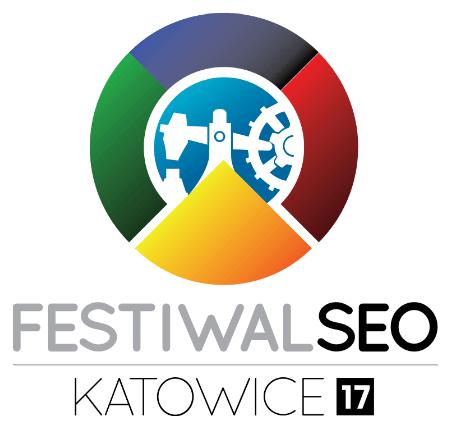 Festiwal SEO 2017
