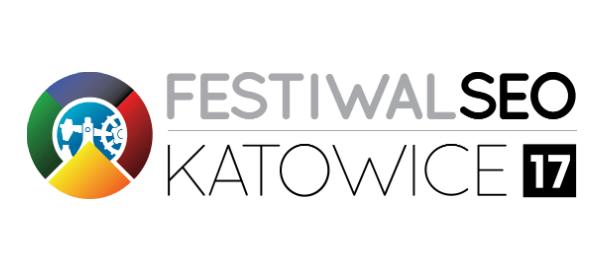 Festiwal SEO 2017 Katowice
