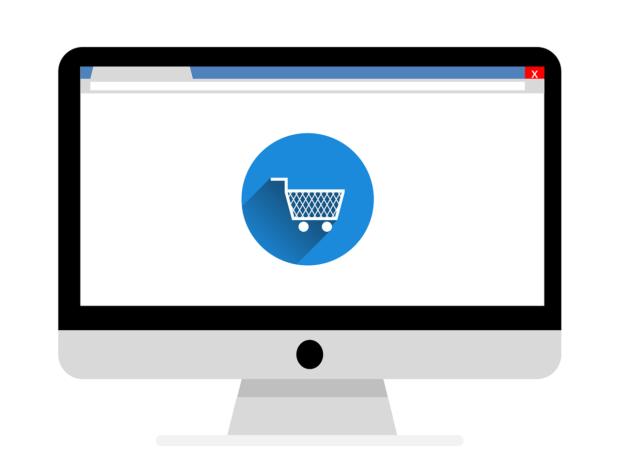 Optymalizacja sklepów internetowych