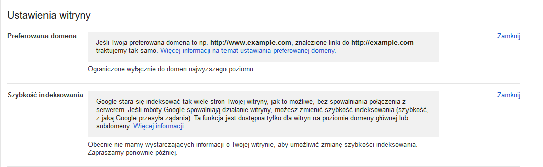 Screenshot-2017-10-7 Search Console – Ustawienia witryny - https turtlemagazine tumblr com (1).png