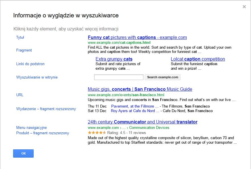Screenshot-2017-10-7 Search Console – Wiadomości dotyczące witryny turtlemagazine tumblr com - https turtlemagazine tumblr [...](1).png