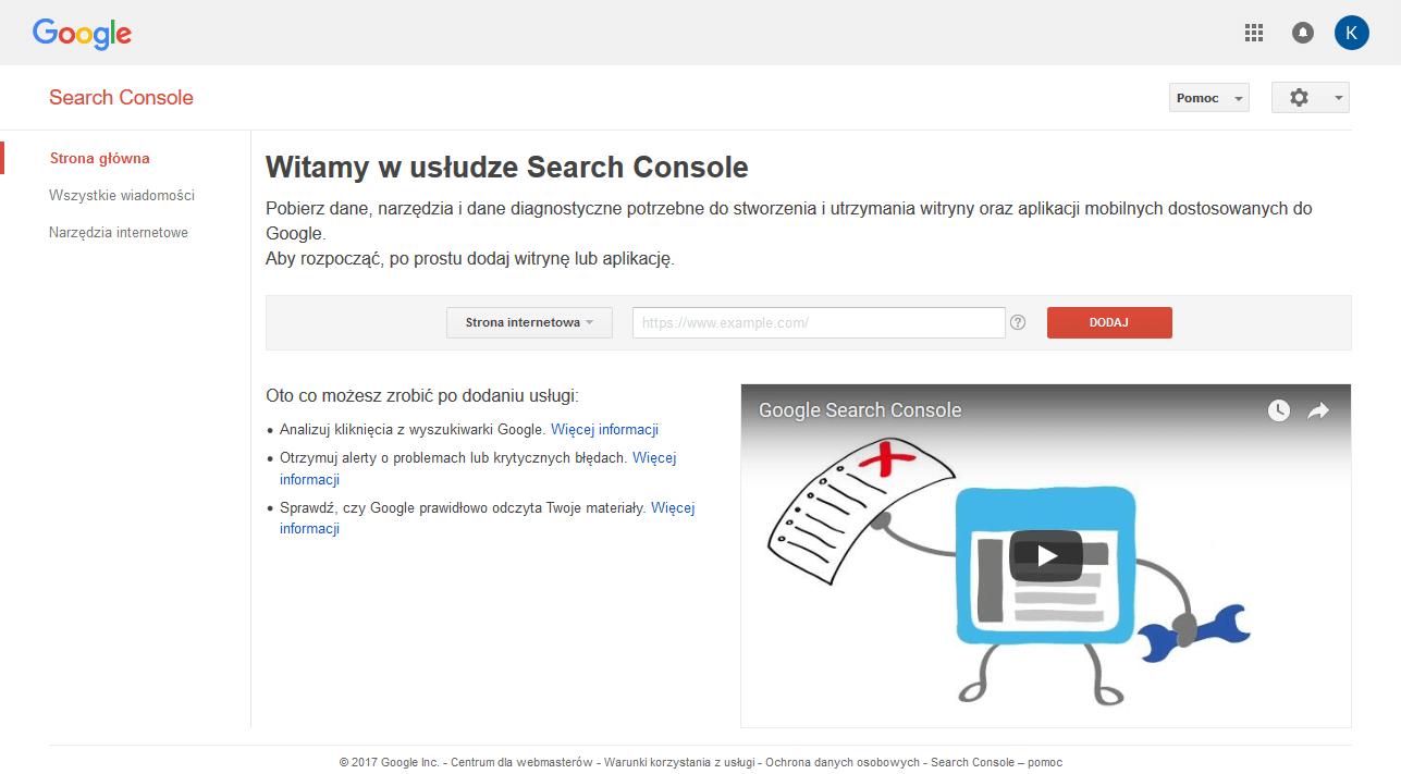 Screenshot-2017-10-7 Search Console – Strona główna.png