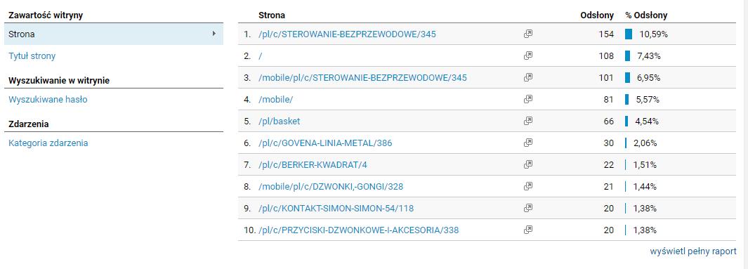 C:\Users\Jesika\Desktop\2 ogólny.PNG