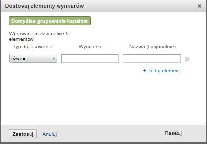 C:\Users\Jesika\Desktop\dostosuj elementy 1.PNG
