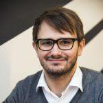 Matthaeus Michalik